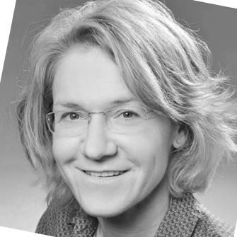 Barbara Dennler